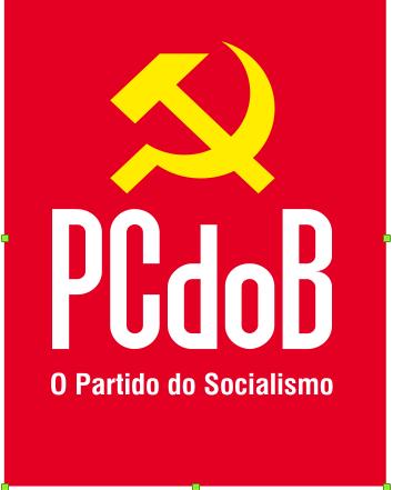 Edital de Convocação da 24ª Conferência Estadual do PCdoB-CE