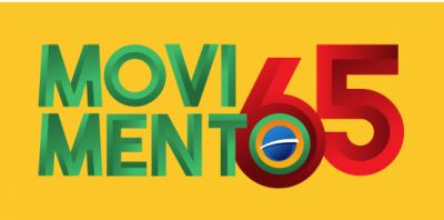 Manifesto Movimento 65