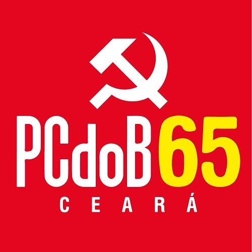 PCdoB Ceará aprova resolução política sobre crise do Covid-19 e campanha eleitoral de 2020