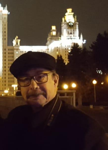 PCdoB CE lamenta o falecimento de Júlio César Portela Lima