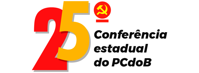 PCdoB Ceará: edital de convocação da 25ª Conferência Estadual