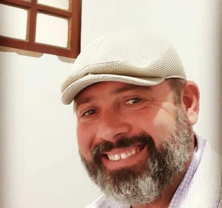 Samuel Duarte Siebra é eleito presidente do PCdoB no Crato